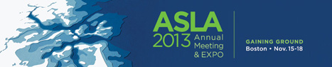 ASLA 2013 for web 3
