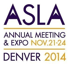 ASLA2014-logo
