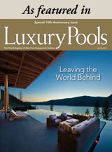 As-Featured-In-Luxury-Pools