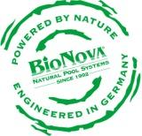 BioNova_Web_Stamp