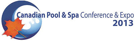 Canadian Pool & Spa Expo 2013 for web