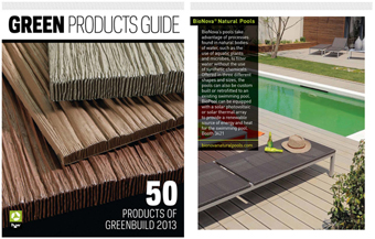 Green Products Guide Image small