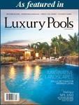 Luxury-Pools-Spring15