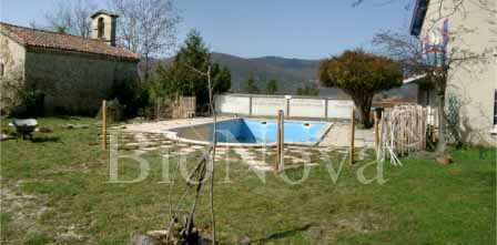 Renovation Before watermarked for web