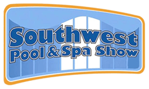 SWPSS logo for web