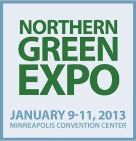 northern green expo logo for web