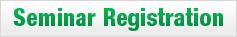 Seminar Registration