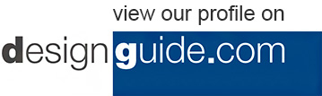 view_profile_dg_logo