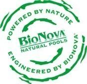 BioNova Web Stamp NEW