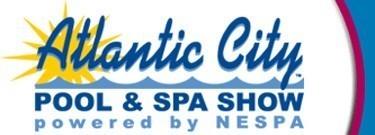 NESPA logo for web