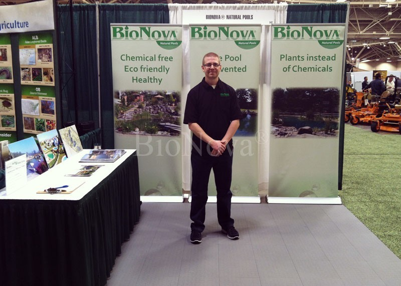 Northern Green Expo Minneapolis