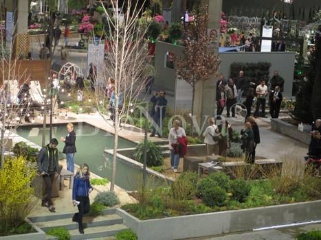 Chicago Flower and Garden Show 6