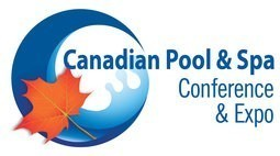 canadian_pool_spa_conference_logo