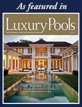 Luxury Pools_As-Featured-In-F14-Cover