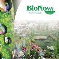 Thumb_biopool brochure